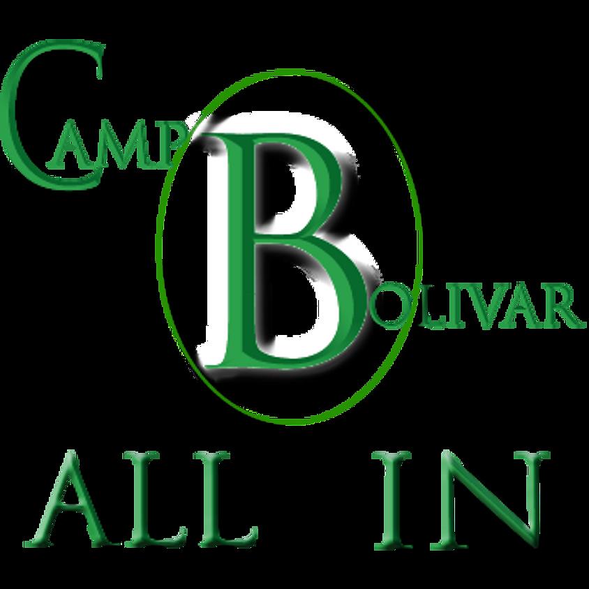 Camp Bolivar