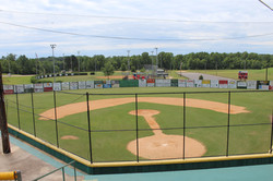 Photo of Lions Club Field