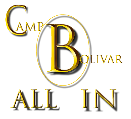 CAMP BOLIVAR LOGO GOLD.png