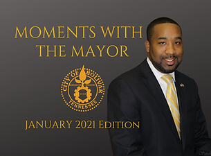 MOMENTS WITH MAYOR COVER.png