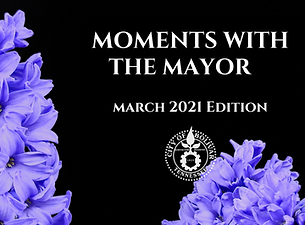 spring cover moments with mayor.png