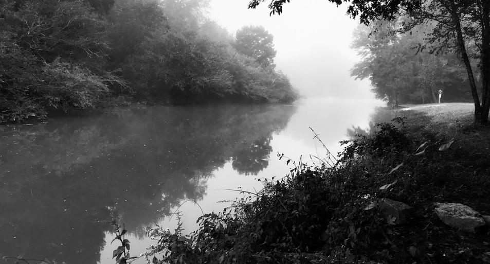 Hatchie River