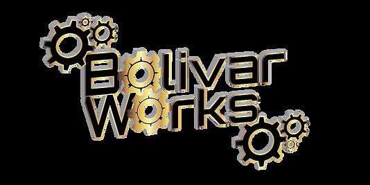 BOLIVAR WORKS BLACK GOLD-03.png