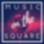 MUSIC ON THE SQUARE LOGO.png