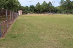 Photo of Baseball Field #4