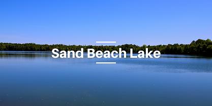 Sand Beach Lake resized.png