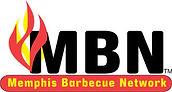 MBN-Logo-without-bridge-with-TM-2-300x160.jpeg