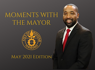 Copy of MOMENTS WITH MAYOR COVER (1).png