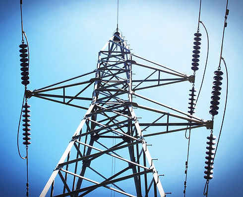 low-angle-view-of-electric-post-216578.j