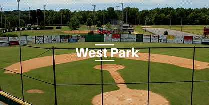 West Park resized.png