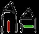 לוגו שקוף ללא כיתוב.png