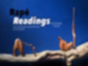 Rapé_Readings_flyer_voorkant.png