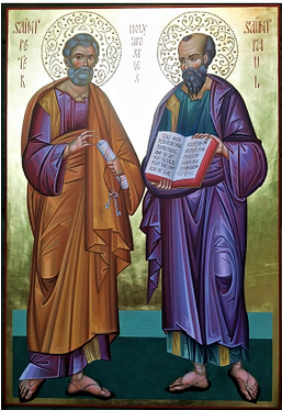 St Peter & St Paul.png