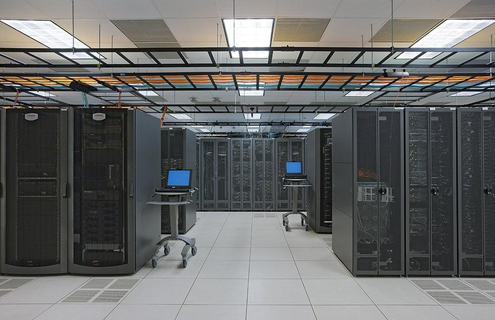 data center11-min.jpg