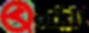 cabeamento estruturado sorocaba, cabeamento Jundiaí, cabeamento indaiatuba, fibra óptica sorocaba,fobra óptica indaiatuba, fibra óptica hortolândia