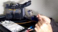 cabeamento estruturado, cabeamento Jundiaí, fusão de fibra óptica Sorocaba, cabeamento itupeva,salto, cabeamento sorocaba, cabeamento cat6 jundiaí, instalação fbra óptica vinhedo, fusão fibra óptica cajamar
