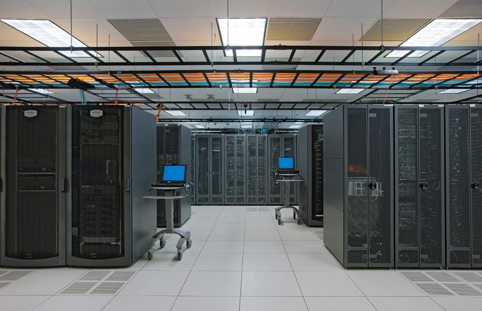 data center11.jpg