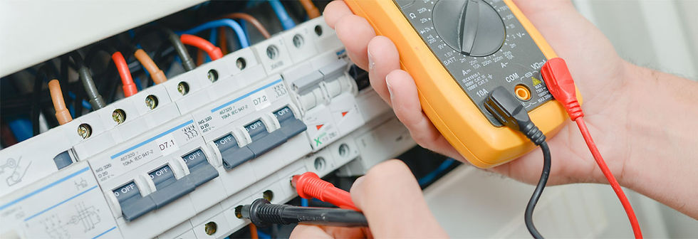 electrician_turramurra_img.jpg