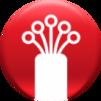 #cabeamentoestruturado #fibraoptica #cftv #pisoelevado #cabeamentoindustrial #profinet #eletricapredial #telefonia #pabxip