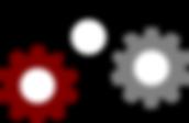 Cabeamento estruturado, suporte de TI, CFTV, Fibra Óptica, Outsourcing de TI, Telefonia IP, Campinas, Hortolândia, Itupeva, Cabreúva, Vinhedo, Louveira, Indaiatuba, Sorocaba, Salto, Certificação de rede