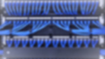 patch-panel-and-switch_edited_edited.jpg