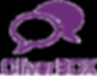 telefonia IP jundiaí, PABX IP Indaiatuba, PABX Voip, PABX IP, Oliverbox, telefonia IP Vinhedo
