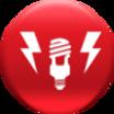 #cabeamentoestruturado #fibraoptica #cftv #pisoelevado #cabeamentoindustrial #pabx #eletrica