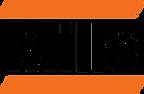 logo-mills.png