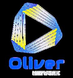 fusão de fibra óptica, fibra óptica cabeamento estruturado