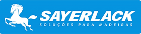 sayerlack.png