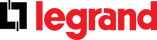 Cabeamento-estruturado-cabeamento-Jundiaí-fusão-fibra-óptica-Sorocaba-itupeva-salto-indaiatuba-cabeamento-estruturado-cajamar-campinas-cftv-telefonia-vinhedo-valinhos-americana-hortolândia-fibra-óptica
