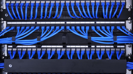 patch-panel-and-switch_edited.jpg