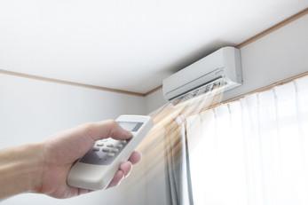Instalação ar condicionado em Jundiaí, ar condicionado em hortolândia, Cabeamento estruturado hortolândia