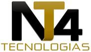 nt4-tecnologia-ltda.jpg