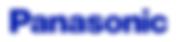 locação de pabx jundiaí, locação de pabx, venda de pabx intelbras, pabx vinhedo, pabx louveira, pabx ip