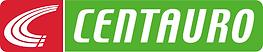 centauro logo 1.png
