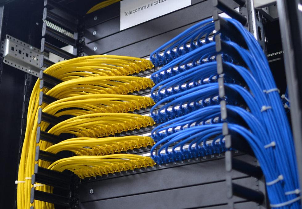 artful-cabling-3-1024x709.jpg