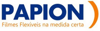 logo papion.jpg