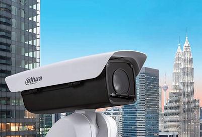 segurancaeletronica, segurança Eletrônica, CFTV, Camêras IP