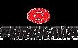 Cabeamento-estruturado-cabeamento-Jundiaí-fusão-fibra-óptica-Sorocaba-itupeva-salto-indaiatuba-cabeamento-estruturado-cajamar-campinas-cftv-telefonia-vinhedo-valinhos-americana-hortolândia-fibra-óptica-furukawa-commscope