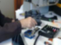 fusão de fibra óptica jundiaí, fusão de fibra óptica itupeva, fusão de fibra óptic sorocaba, fusão de fibra óptica vinhedo, fusão de fibra óptica campinas, fusão de fibra óptica indaiatuba, fusão de fibra óptica hortolândia, fusão de fibra óptica valinhos, fibra óptica cabreúva