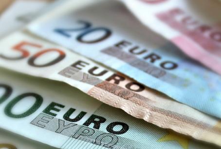 Salário mínimo irlandês sobe e deixa o país ainda mais atrativo