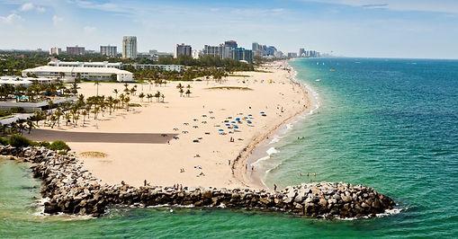 Fort Lauderdale4.jpg