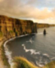 irlanda-site.jpg
