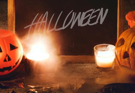 Halloween: Conheça a história, tradições e os símbolos dessa celebração popular