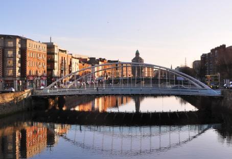 Destino Irlanda: Descubra as vantagens de estudar na ilha esmeralda
