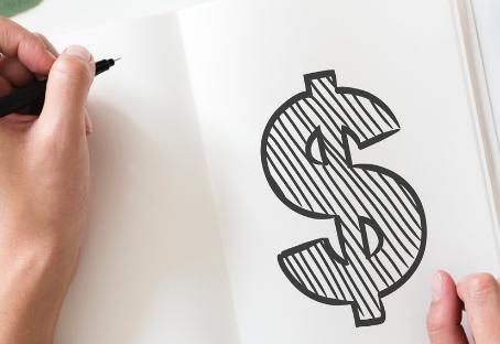 Revenue: Entenda como funciona os impostos da Irlanda e como eles podem afetar na sua vida