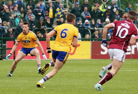 Conheça um pouco mais sobre os esportes populares na Irlanda