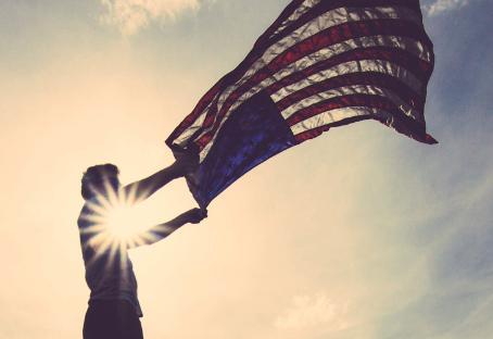 Visto Norte Americano: Entenda e saiba qual melhor se adapta ao seu plano e intercâmbio
