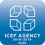 ICEF 2018-19.png
